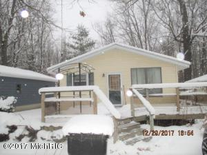 Property for sale at 12748 Russell Drive, Wayland,  MI 49348
