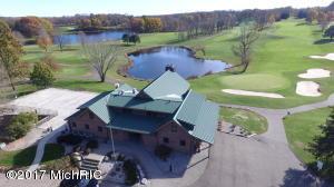 Property for sale at 6415 W F Avenue, Kalamazoo,  MI 49009