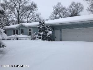 Property for sale at 3176 Bailey Street, Norton Shores,  MI 49444