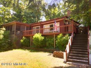 12643 Hillside Sawyer, MI 49125