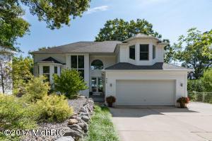 Property for sale at 420 W Crooked Lake Drive, Kalamazoo,  MI 49009