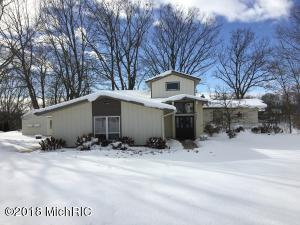 Property for sale at 6295 Noffke, Caledonia,  MI 49316