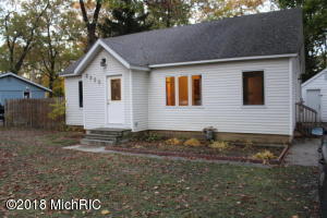 Property for sale at 2950 Stratford Street, Norton Shores,  MI 49444