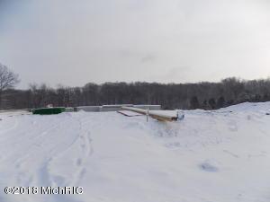 Property for sale at Unit 32 Sugar Creek Dr., Middleville,  MI 49333