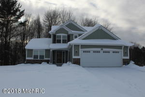 Property for sale at 6357 Wilmington Drive Unit 10, Norton Shores,  MI 49444