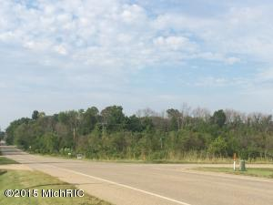 Property for sale at 0 68th Street, Fennville,  MI 49408
