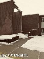 Property for sale at 808 Beacon Boulevard Unit 42, Grand Haven,  MI 49417