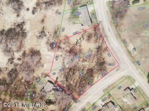 Property for sale at 0 Hiawatha Drive Lots 73 & 74, Spring Lake,  MI 49456