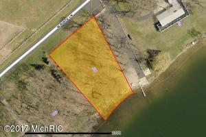 Property for sale at 555 Rustic Lane, Vicksburg,  MI 49097