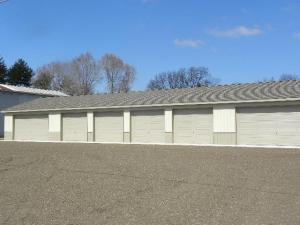 31934 Brooks Dowagiac, MI 49047