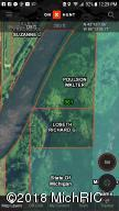 Property for sale at lot a Poulson Road, Muskegon,  MI 49445