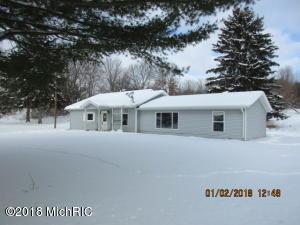 Property for sale at 10054 Keller Road, Delton,  MI 49046