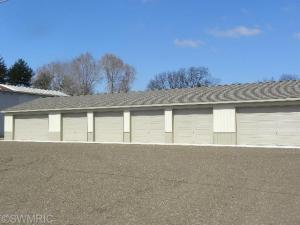 31934 Brooks 6 Dowagiac, MI 49047