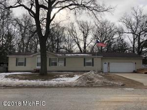 Property for sale at 510 S Sheridan Drive, Muskegon,  MI 49442
