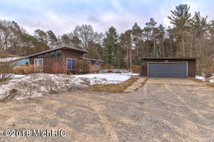 Property for sale at 16220 Comstock Street, Grand Haven,  MI 49417