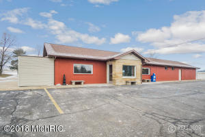 Property for sale at 9521 Us 31 Highway, Montague,  MI 49437