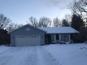 Property for sale at 15882 O'Brien Court, Grand Haven,  MI 49417
