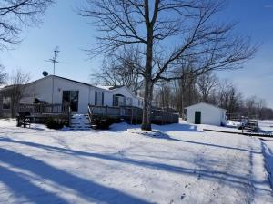 Property for sale at 2589 Haas Drive, Allegan,  MI 49010