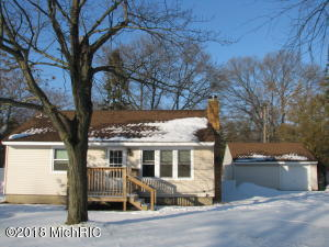 Property for sale at 2030 Seminole Road, Norton Shores,  MI 49441
