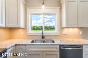 Property for sale at 15476 Kellogg School Road, Hickory Corners,  MI 49060