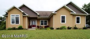 Property for sale at 14777 Sylvan Court, Battle Creek,  MI 49017