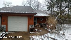 Property for sale at 433 Harbor Lake Drive Unit 12, Douglas,  MI 49406
