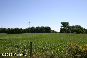 Property for sale at Par A Delton Road, Delton,  MI 49046