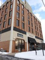 Property for sale at 950 W Norton Avenue Unit 304, Muskegon,  MI 49441
