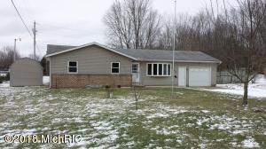 Property for sale at 47575 Cr 665, Paw Paw,  MI 49079