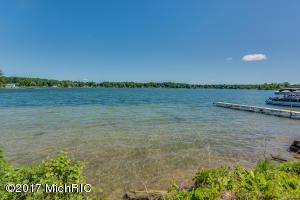 16875 Donnell Lake Vandalia, MI 49095