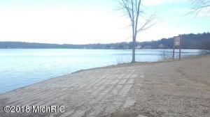 Property for sale at Lot 49 Winter Green Rd, Allegan,  MI 49010