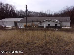 Property for sale at 2438 Blue Star Highway, Fennville,  MI 49408