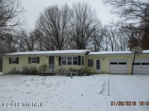 Property for sale at 3407 Stolk Drive, Kalamazoo,  MI 49004