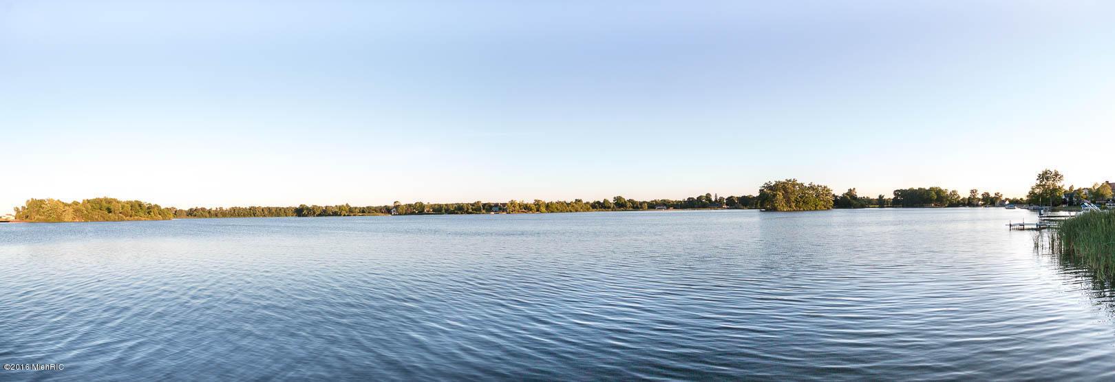 25481 Island View , Sturgis, MI 49091 Photo 49