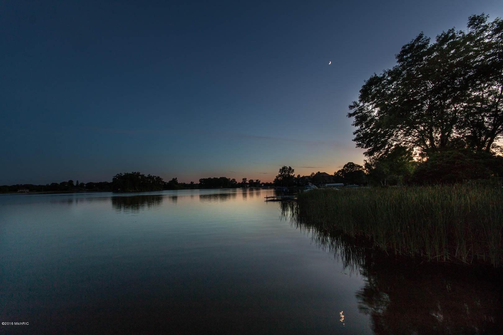 25481 Island View , Sturgis, MI 49091 Photo 51