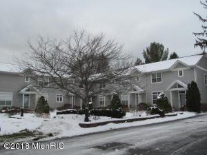 Property for sale at 110 S Washington Street Unit A, Douglas,  MI 49406