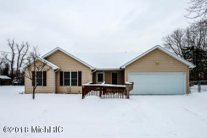Property for sale at 475 S 28th Street, Battle Creek,  MI 49015