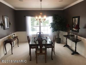6195 FALABELLA CIRCLE, KALAMAZOO, MI 49009  Photo 9