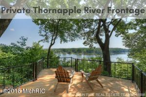 Property for sale at 6577 Burger Drive, Grand Rapids,  MI 49546
