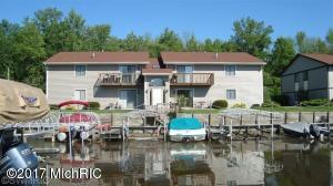 5959 Paw Paw Lake 19 Coloma, MI 49038