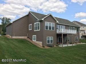 1776 BRISTOL RIDGE DRIVE, WALKER, MI 49544  Photo 2