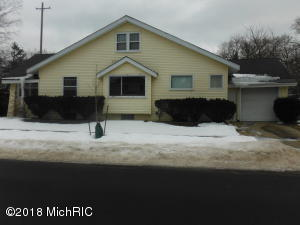 Property for sale at 1300 Fisk Street, Grand Rapids,  MI 49506