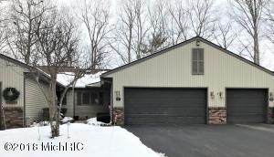 Property for sale at 841 Highbanks Drive, Allegan,  MI 49010
