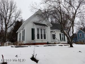 Property for sale at 210 Ely Street, Allegan,  MI 49010
