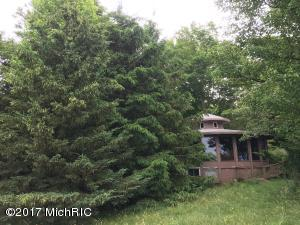 Property for sale at 1190 Cherry, South Haven,  MI 49090