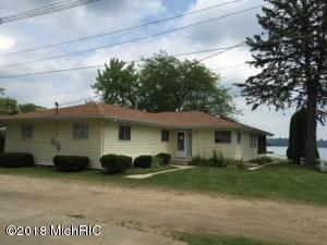 55065 Indian Eau Claire, MI 49111