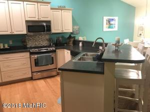 819 COOKS CROSSING DRIVE SE #19, BYRON CENTER, MI 49315  Photo 3