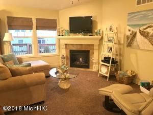 819 COOKS CROSSING DRIVE SE #19, BYRON CENTER, MI 49315  Photo 13