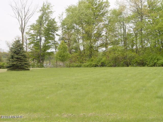 Lot 3 Washburn Lake Colon, MI 49040 Photo 1