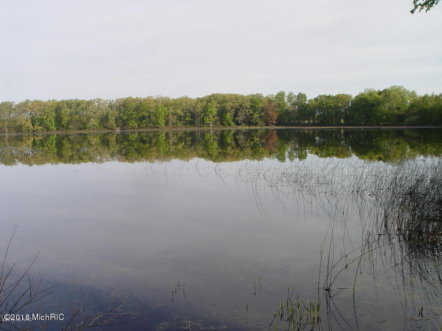 Lot 3 Washburn Lake Colon, MI 49040 Photo 2